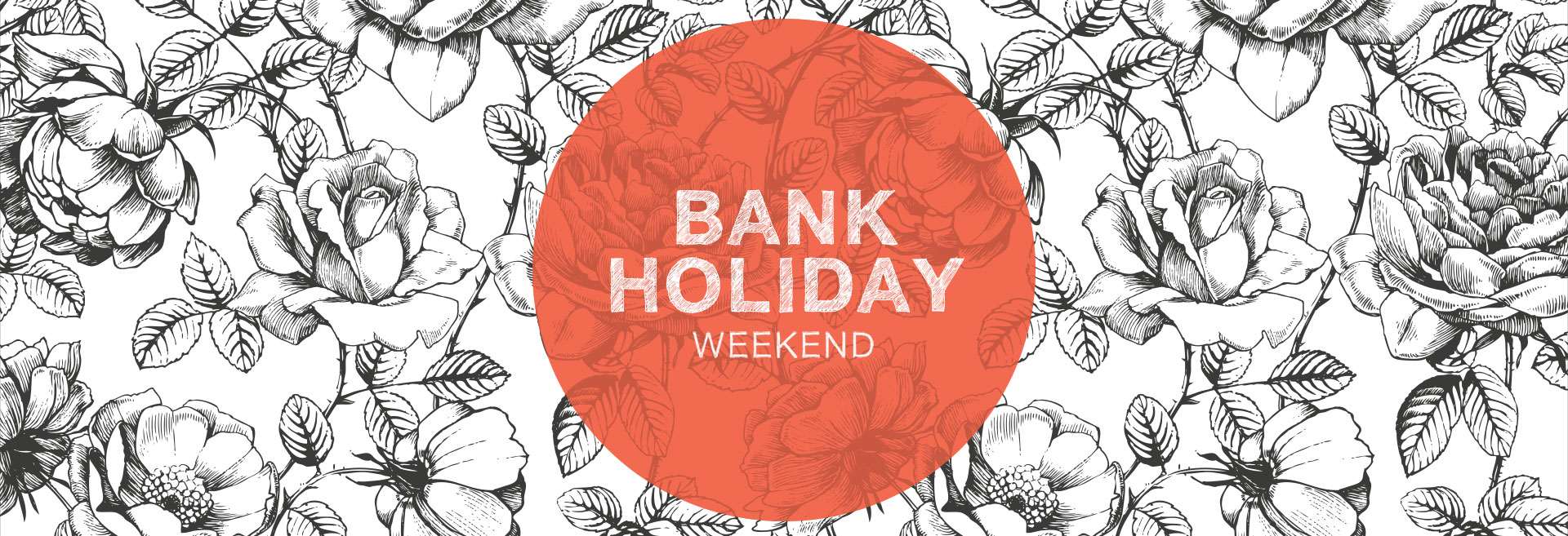 May Bank Holiday at The Prince Regent